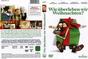 Wie Feiern Wir Weihnachten : deutsche covers in german video dvd covers auf deutsch ~ Markanthonyermac.com Haus und Dekorationen