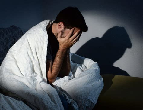 Study Shows Insomnia In Military Can Be Treated Without