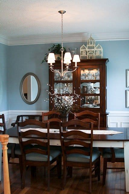 1000 ideas about blue dining rooms dining room colors dining room paint colors