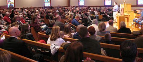 pros cons  multi site churches
