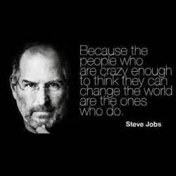 Steve Jobs and Innovation - Wazoku