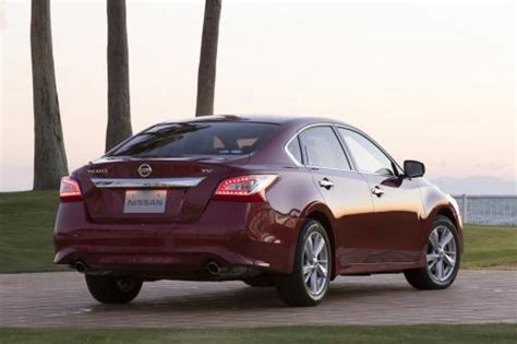 Teana Hd Picture by Nissan Teana 2014 Hd Pictures Automobilesreview