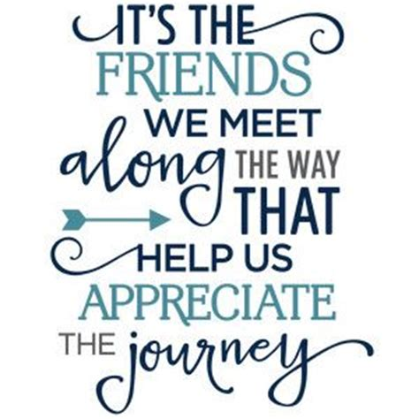 New Friendship Quotes Best 25 Friend Birthday Quotes Ideas On Best