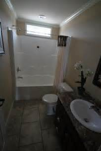 best 25 mobile home bathrooms ideas on pinterest cheap