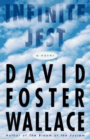 infinite jest david foster wallace wiki infinite jest