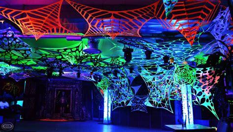 Xantico 30 (2014) A Mayan Rave Party By Decotukos On