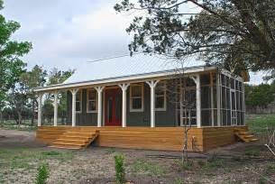 small house plans with porches hill country cottage by kanga room systems small house bliss