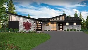 Andrew, House, Plan