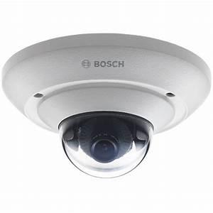 Bosch Ip Kamera : bosch flexidome ip micro 2000 720p hd indoor nuc 21012 f2 b h ~ Orissabook.com Haus und Dekorationen