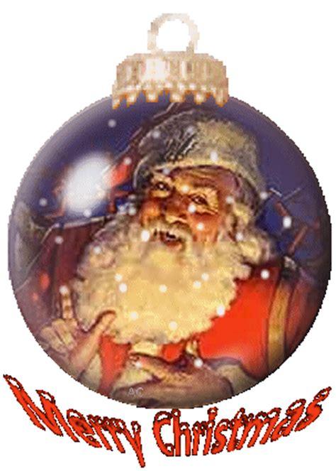 plaatje kerstballen animaatjesnl