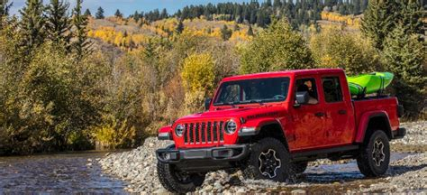 when can you order 2020 jeep gladiator 2020 jeep 174 gladiator rubicon stony plain chrysler
