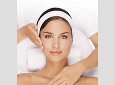 Beauty Treatments Seckford Hall Luxury Hotels Suffolk