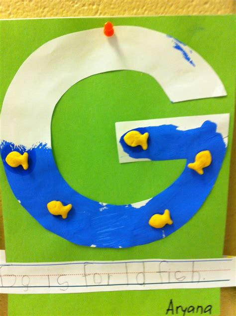 135 best images about g is for letter of the week on 993 | cb5463170d62a7ea310b749451cb1b6e letter g crafts alphabet crafts