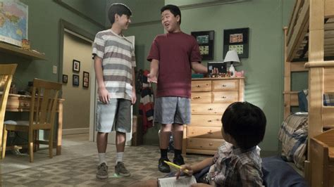 How To Watch Fresh Off The Boat On Netflix by Watch Fresh Off The Boat Online Fresh Off The Boat On Hulu