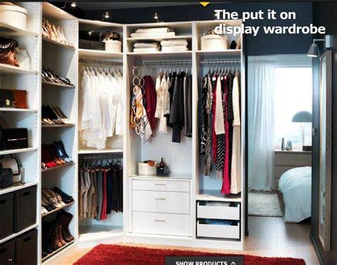 Ikea Corner Closet by Ikea Corner Wardrobe Want Wardrobe Design