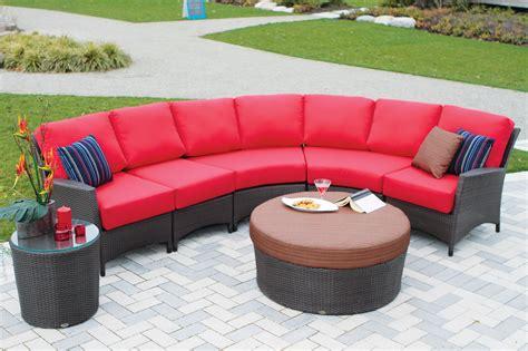 cool outdoor furniture modern beautiful modern furniture