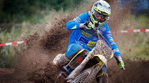 wallpaper motocross racing mud hd  sports
