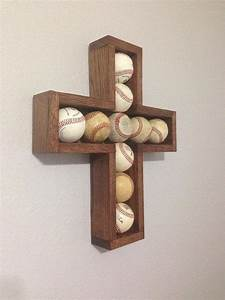 Wooden Cross Designs - WoodWorking Projects & Plans