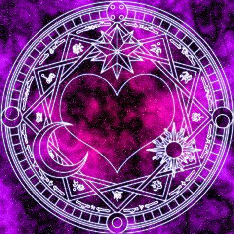 torika s magic circle by earthstar01 on deviantart