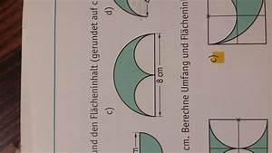 Umfang Berechnen Kreis : umfang kreis mathe mathematik ~ Themetempest.com Abrechnung
