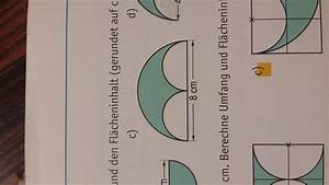 Radius Vom Kreis Berechnen : umfang kreis mathe mathematik ~ Themetempest.com Abrechnung