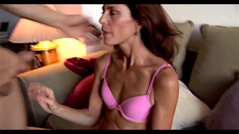 Disgusting Sex With Very Skinny Mature Pussy Free Porn 6d
