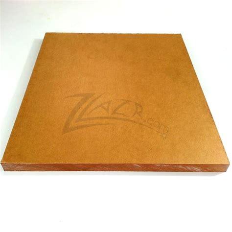 12 quot x18 quot x1 2 quot thick slab clear acrylic sheet zlazr