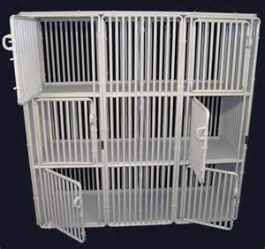 cat cages indoor large indoor cat cages made in the usa rover