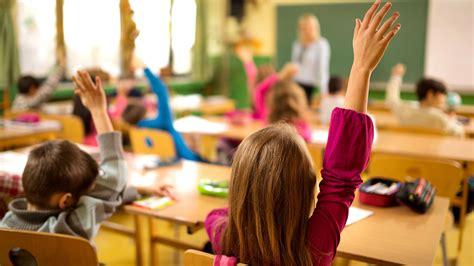 campaign connection kids  teachers