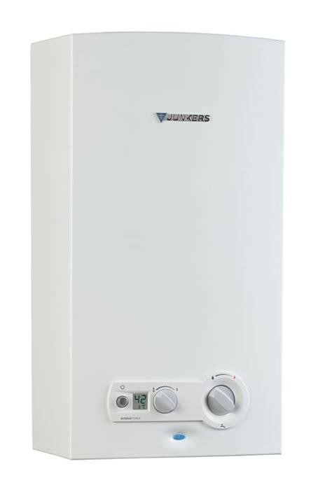 Durchlauferhitzer Gas Kosten by Durchlauferhitzer Gas Kosten Eckventil Waschmaschine