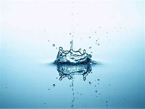 Download Water Splash Wallpaper 1600x1200 | Wallpoper #343056