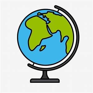 Globe Terrestre Carton : o ensino de desenho animado da globo o ensino de desenho animado da globo desenhos animados da ~ Teatrodelosmanantiales.com Idées de Décoration
