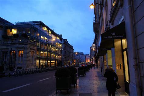 Street Scenes Paris France 011333 Photograph By Dc