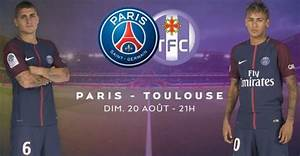 Video Psg Toulouse : resultado psg vs toulouse v deo goles resumen jornada 3 ligue 1 2017 2018 ~ Medecine-chirurgie-esthetiques.com Avis de Voitures