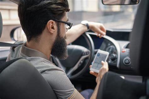progressive auto insurance review