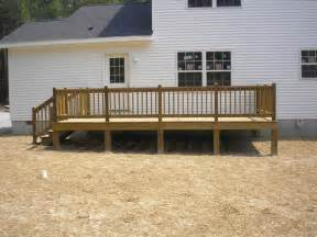 Decks And Porches Pictures Photo Gallery by Porches And Decks Leisure Deck Jpg