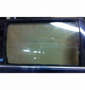 Volkswagen Vitré : vitre glace de porte arri re passager pour vw passat break ref 3b9845026 coloris vert ~ Gottalentnigeria.com Avis de Voitures