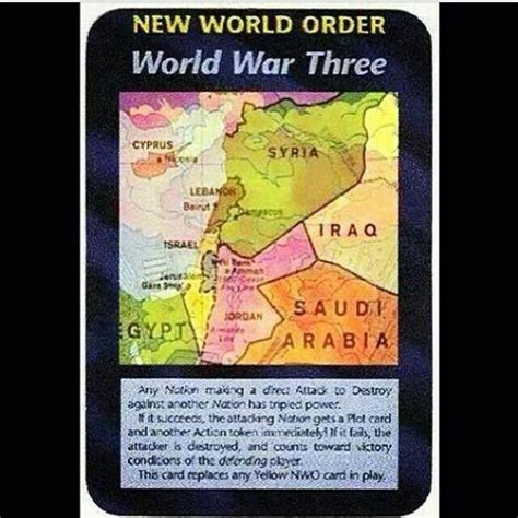 illuminati new world order card all cards 1000 images about illuminati card on