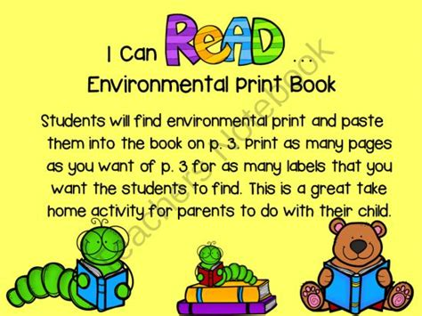 the 25 best print awareness ideas on phonemic 980 | 5c3154dff69de68ff7c3304b4c19fe71 print awareness kindergarten literacy
