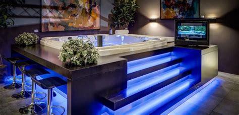 vasche idromassaggio da esterno offerte imperdibili ora