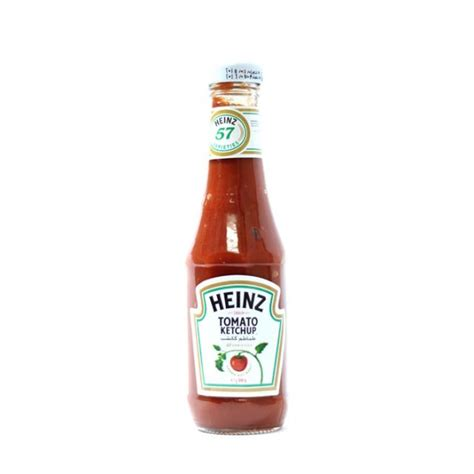 Shangrilla Hot And Spicy Ketchup 500gm - 2 Hours Free ...