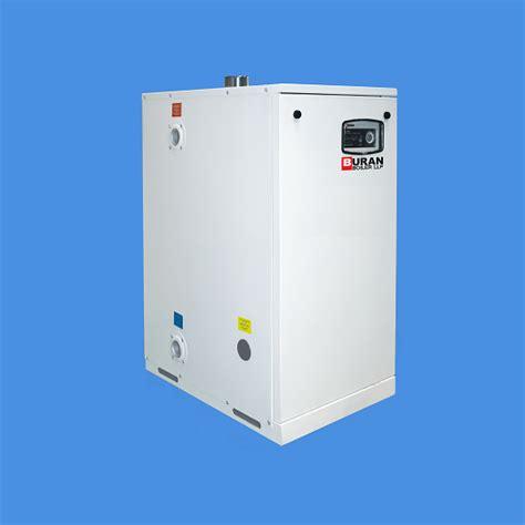 220 вольт купить электрические котлы малой мощности в г москва цены в нашем интернетмагазине