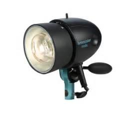 le torche lumiere torche mobiled pour le g 233 n 233 move 1200 j torches