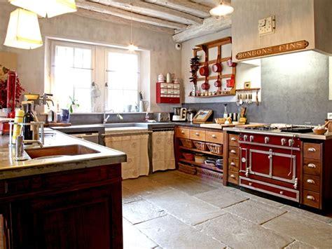 cuisine journal des femmes cuisine fa 231 on 233 picerie une maison basque aux volets bleus journal des femmes