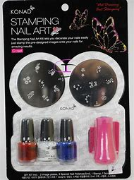 Best Nail Kit Ideas And Images On Bing Find What Youll Love