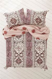 Best 25 Bohemian Bedding Sets Ideas On Pinterest Blue