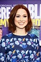 Photos Of Ellie Kemper's Baby Aren't For Public Viewing ...