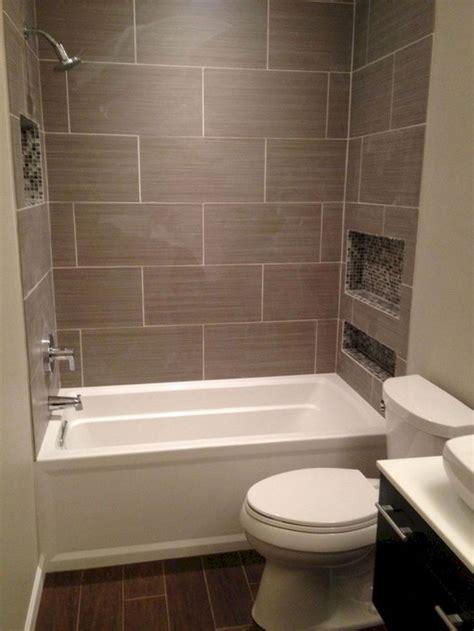 Tub Ideas For Small Bathrooms - best 25 small bathroom renovations ideas on