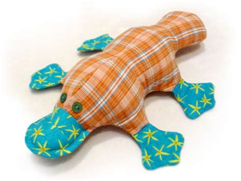fabric toys anal glamour
