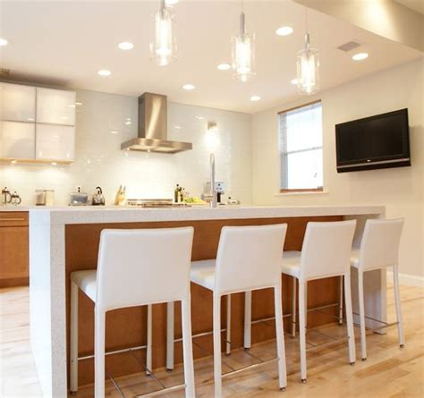cathedral ceiling recessed lighting 55 beautiful hanging pendant lights for your kitchen island